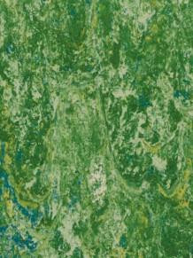 Натуральный линолеум Veneto Essenza 2.5 mm Grass