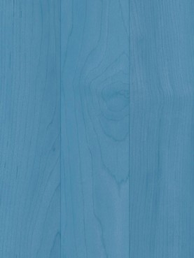 Omnisports Excel 8.3mm Maple SKY BLUE