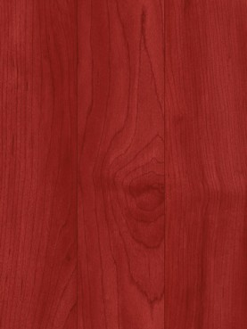 Omnisports Excel 8.3mm Maple RED