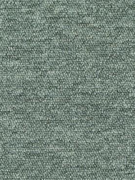 Ковровая плитка Desso Essence 9925