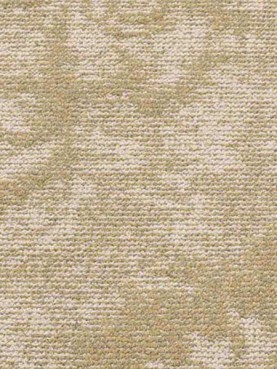 Ковровое покрытие DESSO Patterns AA17 1857