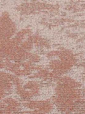 Ковровое покрытие DESSO Patterns AA17 4435