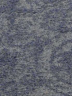 Ковровое покрытие DESSO Patterns AA17 8311