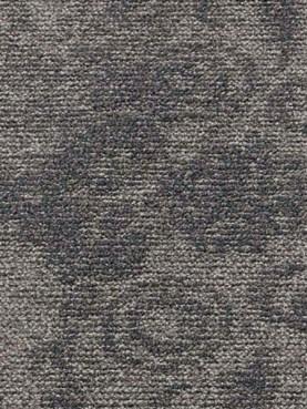 Ковровое покрытие DESSO Patterns AA17 9513