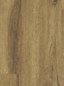 Ламинат Vintage 832 Heritage Oak Rustic