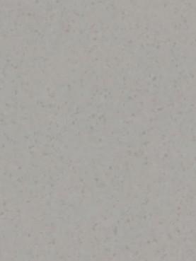 Гомогенное ПВХ-покрытие iQ SURFACE 094 SOLID DARK ASH