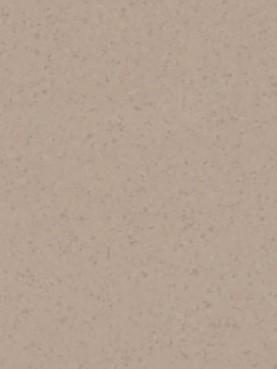 Гомогенное ПВХ-покрытие iQ SURFACE 095 SOLID POWDER