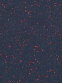 Гомогенное ПВХ-покрытие iQ SURFACE 181 VIVID ACCENT