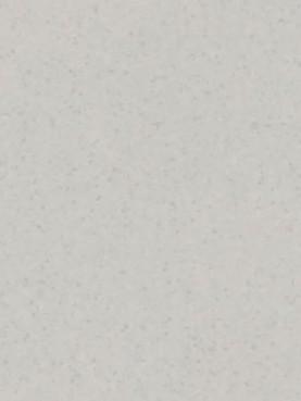 Гомогенное ПВХ-покрытие IQ Surface - SURFACE WALL 812 SOLID UPPER ASH
