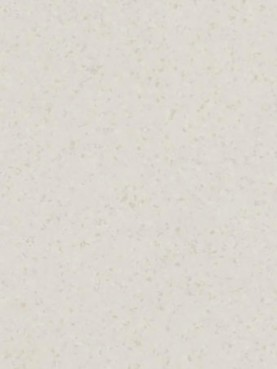 IQ SURFACE WALL 813 SOLID UPPER SEASHELL