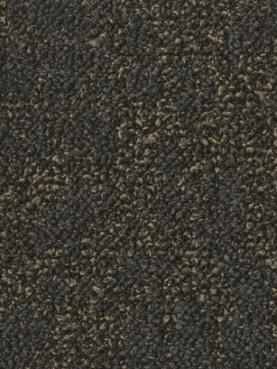 Ковровая плитка Desso AirMaster Salina Gold 9501