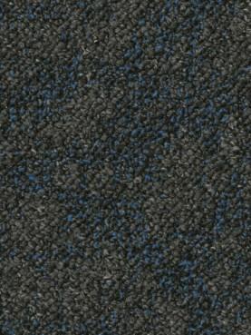 Ковровая плитка Desso AirMaster Salina Gold 9502