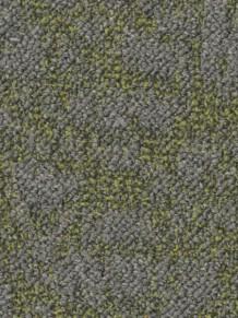 Ковровая плитка Desso AirMaster Salina Gold 9514