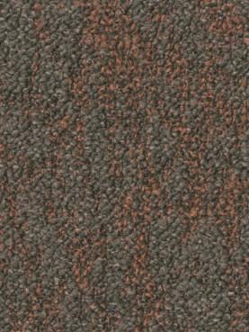 Ковровая плитка Desso AirMaster Salina Gold 9533