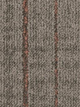 Ковровая плитка Desso AirMaster Nazca Gold 9212