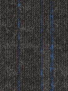 Ковровая плитка Desso AirMaster Nazca Gold 9318