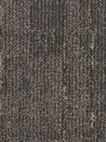 Ковровая плитка Desso AirMaster Nazca Gold 9411