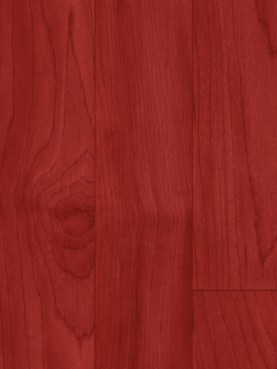 Спортивное ПВХ покрытие Omnisports Compact 2.0mm Maple RED