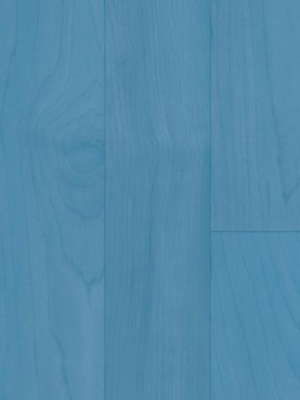Спортивное ПВХ покрытие Omnisports Compact 2.0mm Maple SKY BLUE