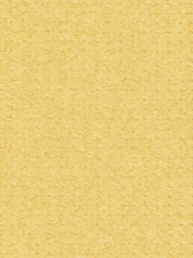 Гомогенные ПВХ покрытия Granit Multisafe Banana