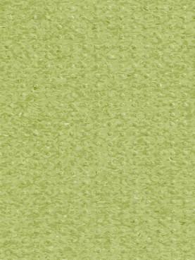 Гомогенные ПВХ покрытия Granit Multisafe Soft Kiwi