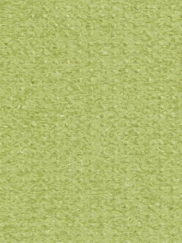 Granit Multisafe Soft Kiwi