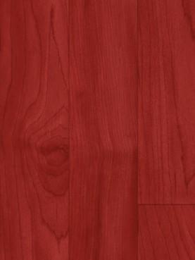 Lumaflex Duo Omnisports Speed Maple RED