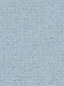 Гомогенные ПВХ покрытия Granit Multisafe Green Blue