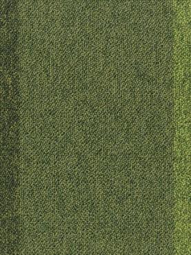 Ковровые плитки Stratos Blocks B365 7021