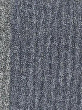 Ковровые плитки Stratos Blocks B365 8813