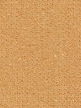 Гомогенные ПВХ покрытия Granit Multisafe Orange