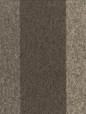Ковровые плитки Stratos Blocks B365 9107