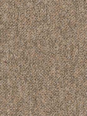Ковровая плитка Stratos 570gr AB31 2916