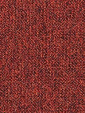 Ковровая плитка Stratos 570gr AB31 4301
