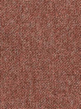 Ковровая плитка Stratos 570gr AB31 4432