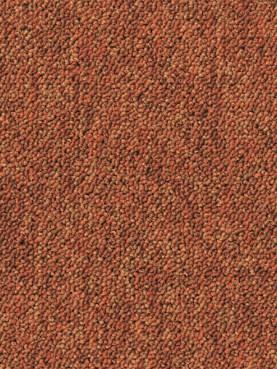 Ковровая плитка Stratos 570gr AB31 5102