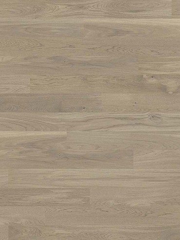 Shade Oak Evening Grey MidiPlank