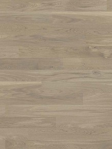 Паркетная доска Shade Oak Evening Grey MidiPlank