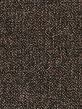 Ковровая плитка Stratos 570gr AB31 2921