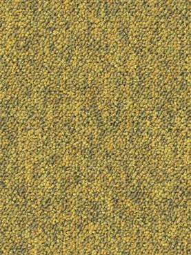 Ковровая плитка Stratos AB31 6102