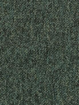Ковровая плитка Stratos AB31 7802