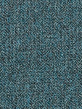 Ковровая плитка Stratos AB31 8213