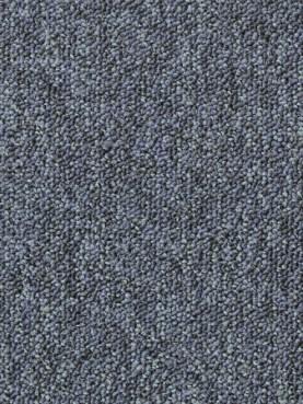 Ковровая плитка Stratos AB31 8433