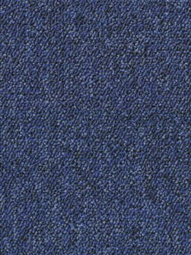 Ковровая плитка Stratos AB31 8501