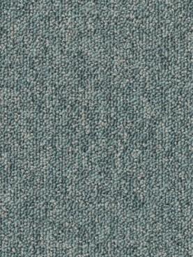 Ковровая плитка Stratos AB31 8835