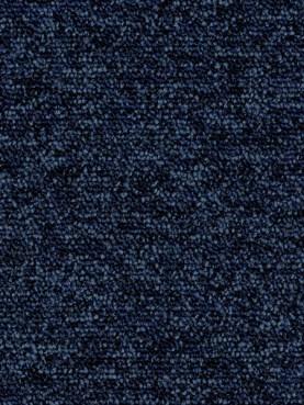 Ковровая плитка Stratos AB31 8901