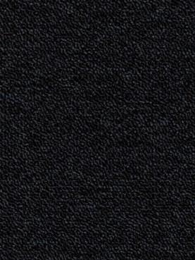 Ковровая плитка Stratos AB31 9031