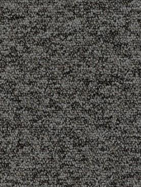 Ковровая плитка Stratos AB31 9093