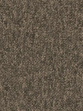 Ковровая плитка Stratos AB31 9096