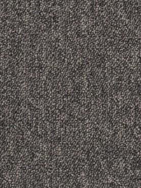 Ковровая плитка Stratos AB31 9503